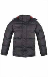 Deck CHOCOLATE Berle Bomber 8,5