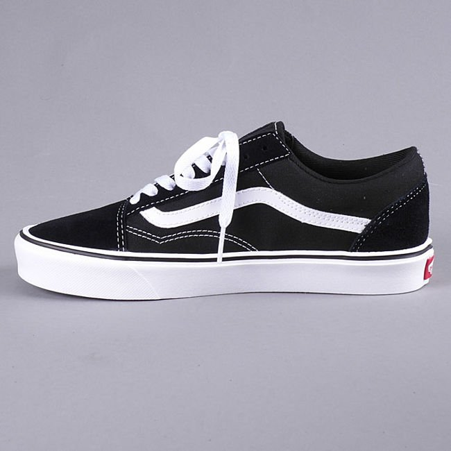 vans old school pl