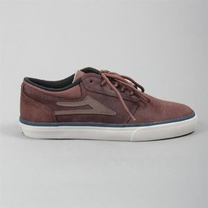 BUTY LAKAI F15 GRIFFIN AW BROWN OILED