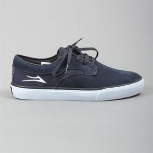 BUTY LAKAI F15 RILEY HAWK MIDNIGHT