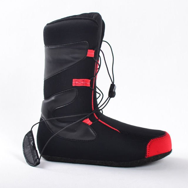 BUTY SNOWBOARDOWE HEAD GALORE BLACK