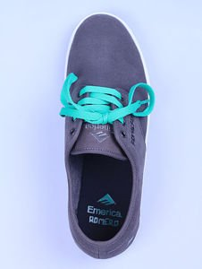 Buty Emerica Sp14 Laced Leo DI