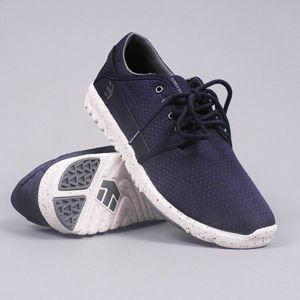 Buty Etnies Fa15 Scout Navy