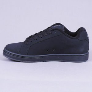 Buty Etnies Sp16 Fader Blk Dirty Wash