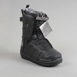 Buty Snowboard Northwave16 Freedom blk