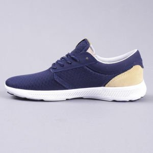 Buty Supra Su16 Hammer Run navy/hemp/wht