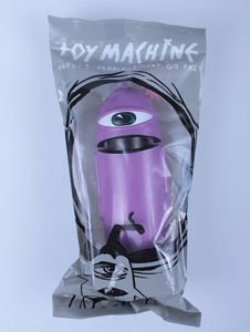 Łożyska Toy Machine abec 7