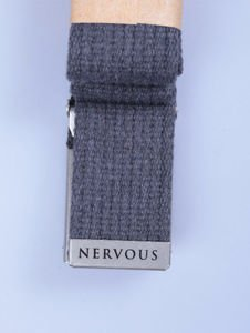 Pasek Nervous Fa15 Parc.Icon grey