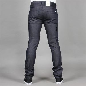 Spodnie Jeans MATIX S15 Constrictor Indired