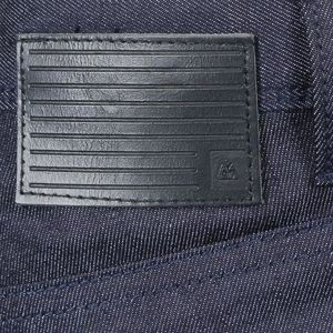 Spodnie Jeans MATIX S15 Gripper Indired