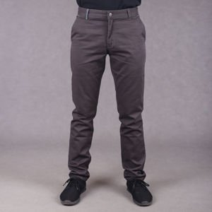 Spodnie Nervous Fa16 Chino Grey