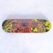 Deck Creature Kimbel Deep One 9.0