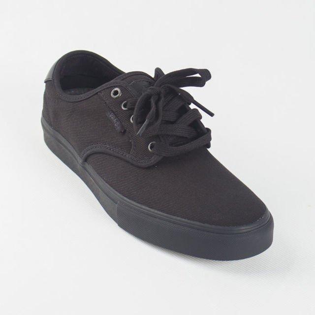 Buty Skate Wyprzedaż Męskie Vans Chima Ferguson Pro