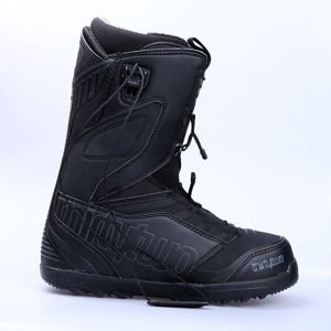 Buty Snow.32 Lashed blk