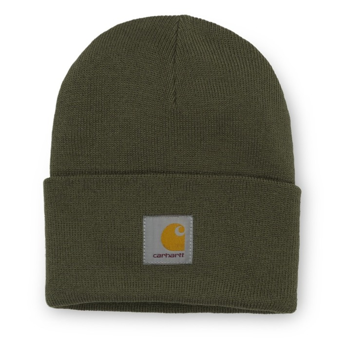 Czapka zimowa Carhartt WIP Watch Hat cypress