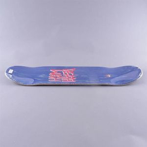 DECK DEATHWISH DEATHSPRAY MULTI STRIP 7,75