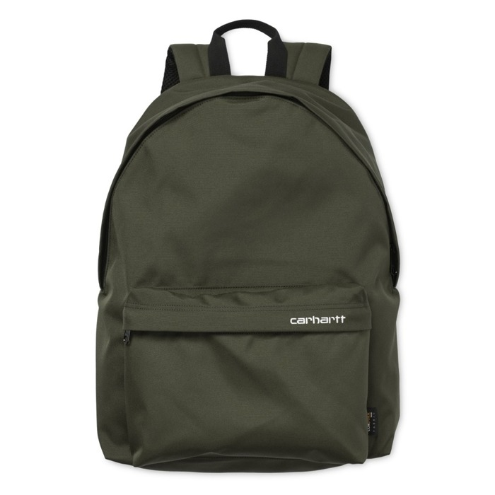 Plecak Carhartt WIP Payton Backpack cypress / white