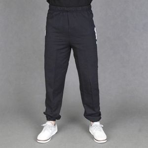 SPODNIE THRASHER S & D SWEATPANTS