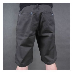 Szorty Nervous SP13 Chino Graphite