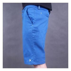 Szorty Nervous SP13 Chino Royal