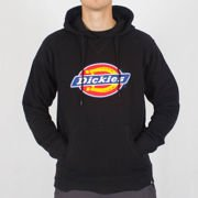 Bluza Dickies Nevada Blk