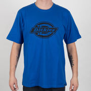 Koszulka Dickies Hs One Color Royal